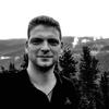 Pavel, 33, Kyzyl