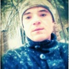 Stef, 24, г.Киев