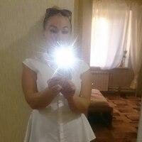 Ирина, 44 года, Овен, Санкт-Петербург