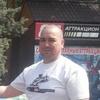 Андрей, 30, г.Когалым (Тюменская обл.)