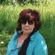 Надежда, 53 года, Дева