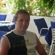 Алексей 43 года (Лев) Видное