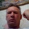 Олег Фокин, 47, г.Челябинск