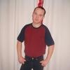 Heikki, 44, Haapsalu