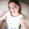 Елена, 36, г.Ижевск