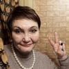Марина, 54, г.Камышин