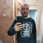 Дмитрий Плеханов 30 Краснотурьинск