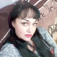 Оксана, 45 лет, Стрелец, Барнаул