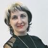 Оксана, 44, г.Чунский