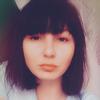 Anna, 27, Kazan