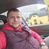 Олег, 30, г.Архангельск