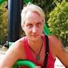 Олег, 40, г.Херсон