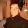 владимир, 35, г.Агрыз