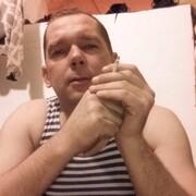 Александр Майборода 39 Санкт-Петербург