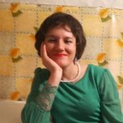 Наташа 28 Новосибирск