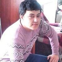 Искандер 85, 35 лет, Стрелец, Ташкент