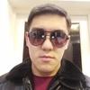 Shexroz Abduvoyidov, 22, г.Ташкент