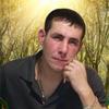 Viktor, 30, Novospasskoye