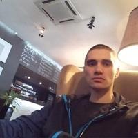 Иван, 35 лет, Весы, Мыски
