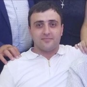Влад 32 Ереван