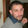 Jack Black, 42, г.Модена