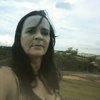 Rita Maria De Jesus, 55, Кампинас