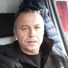 Иван иванов, 47, г.Гдыня