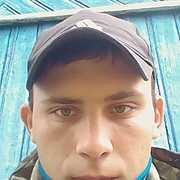 Дмитрий 25 Ржев