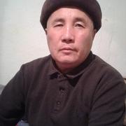 Канат 20 Бишкек