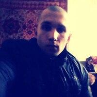 Сергей, 26 лет, Дева, Томск