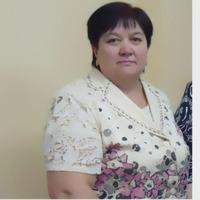 Надежда, 49 лет, Лев, Тобольск