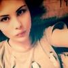 аня, 24, г.Москва