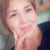 Lena, 35, Kanash