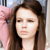 Юлия, 30, г.Екатеринбург