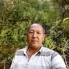 миражидин, 57, г.Алматы́