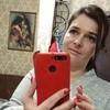 Леночка, 42, г.Ярославль