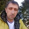 Алексей, 37, г.Исетское