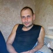 Владимир 37 лет (Козерог) Залегощь