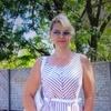 Елена, 49, г.Очаков