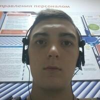Worlax, 25 лет, Овен, Никополь