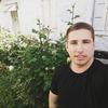 Valeriy Sergeev, 28, Velykodolynske