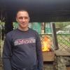 Евгений, 31, г.Новосибирск