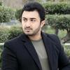 Samir, 28, г.Баку