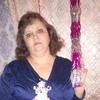 Наталья, 47, г.Курган