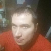 Алекс, 34 года, Стрелец, Октябрьский