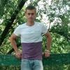 Валера, 36, г.Карнауховка