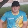 TOLIK, 28, Kzyl-Orda