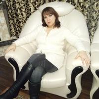 Елена, 56 лет, Овен, Одесса