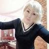 Светлана, 47, г.Каменское