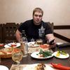 михаил, 32, г.Сызрань
